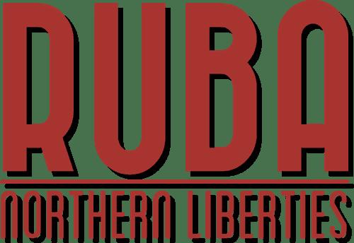 Ruba Club