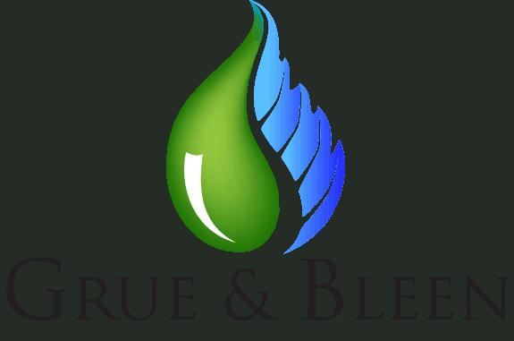 Grue & Bleen